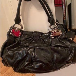 Miu Miu Bags - Miu miu bag